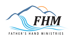 Father's Hand Ministries