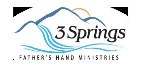 3 Springs